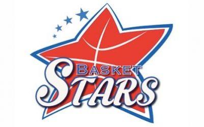 Opbrengst Rabo ClubSupport naar Basket Stars
